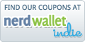 DesignEssentialsbiz at NerdWallet Etsy Coupons